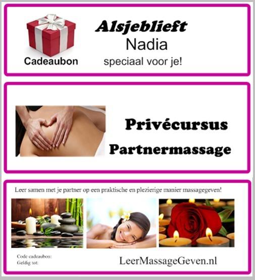 Cadeaubon-Massage-Cursus