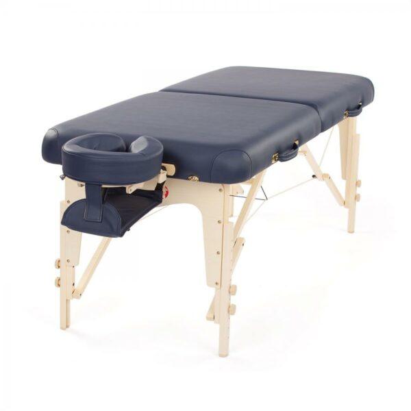 goedkope Massagetafel TAOline BALANCE II 71 cm